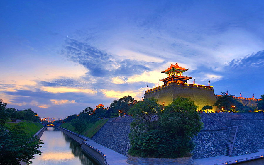 扬州照明展.jpg